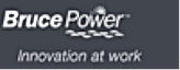 Bruce Power.png