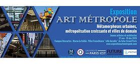 exposition-art_metropole.jpg