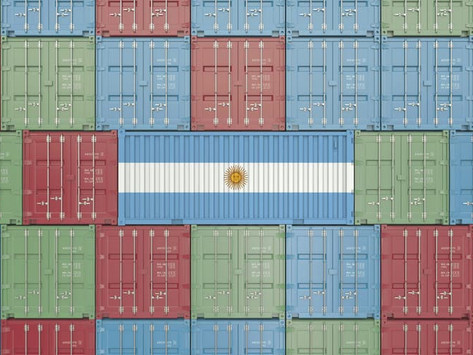 """Adelanto del libro """"Estrategia Exportadora para el Desarrollo de Argentina"""""""
