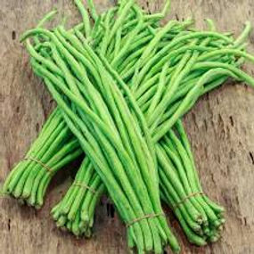 Long Beans.jpg