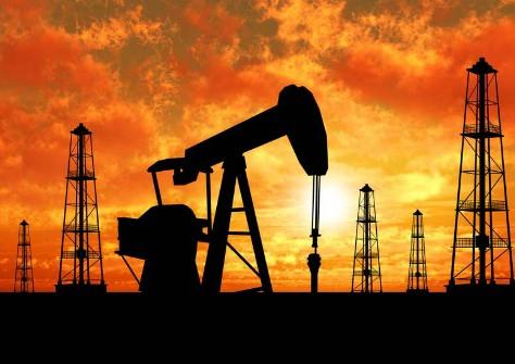 Deloitte 2016 Oil & Gas Industry Outlook