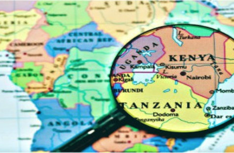 East Africa: Hot-bed for energy related investments