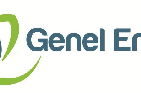 Genel Energy Exits Adigala block onshore Ethiopia