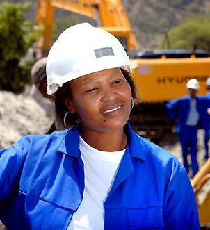 construction-378x414.jpg