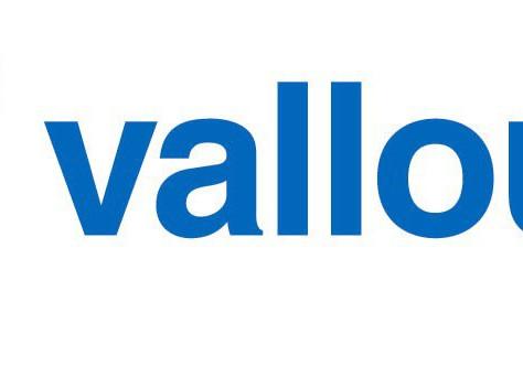 Vallourec Opens New Sales Office in Kenya