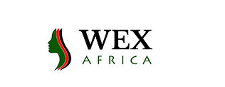 WEX-03-1%20(3)_edited.jpg