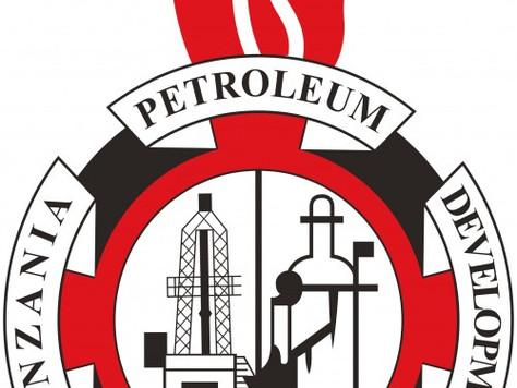Tanzania Petroleum Development Corporation to Invest in $1.9 Billion Fertilizer Plant