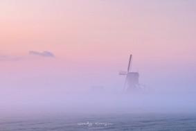 streefkerk_molen.jpg