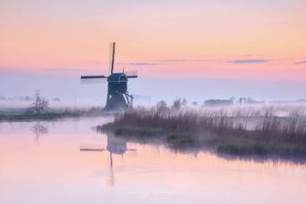 streefkerk_mist.jpg