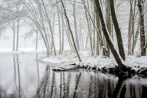 griendtsveen_winter_sneeuw.jpg