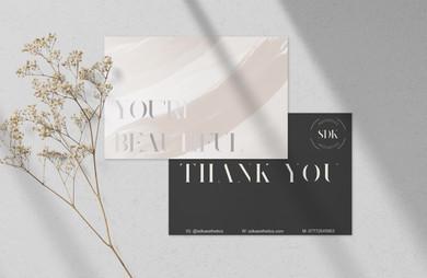 THANK YOU CARD MOCKUP.jpg