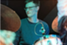 Fabian Künzer live