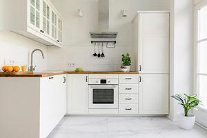 Fitted Kitchen.jpg