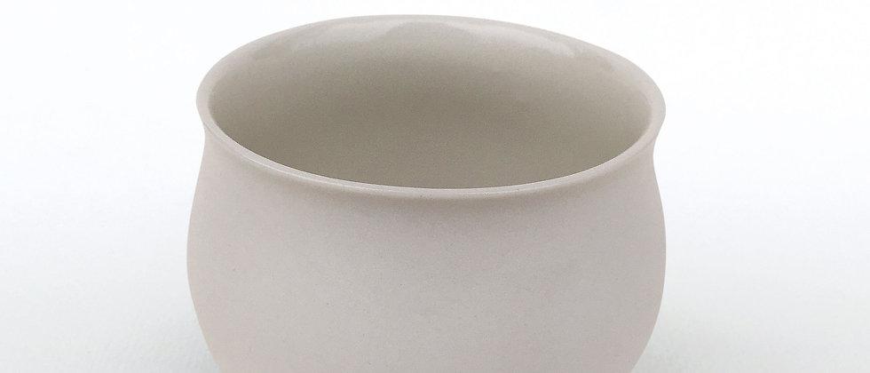 Koppen, hvit