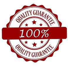 quality-guarantee-stamp-illustration-qua
