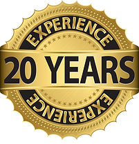 20-years-experience-golden-label-with-ri