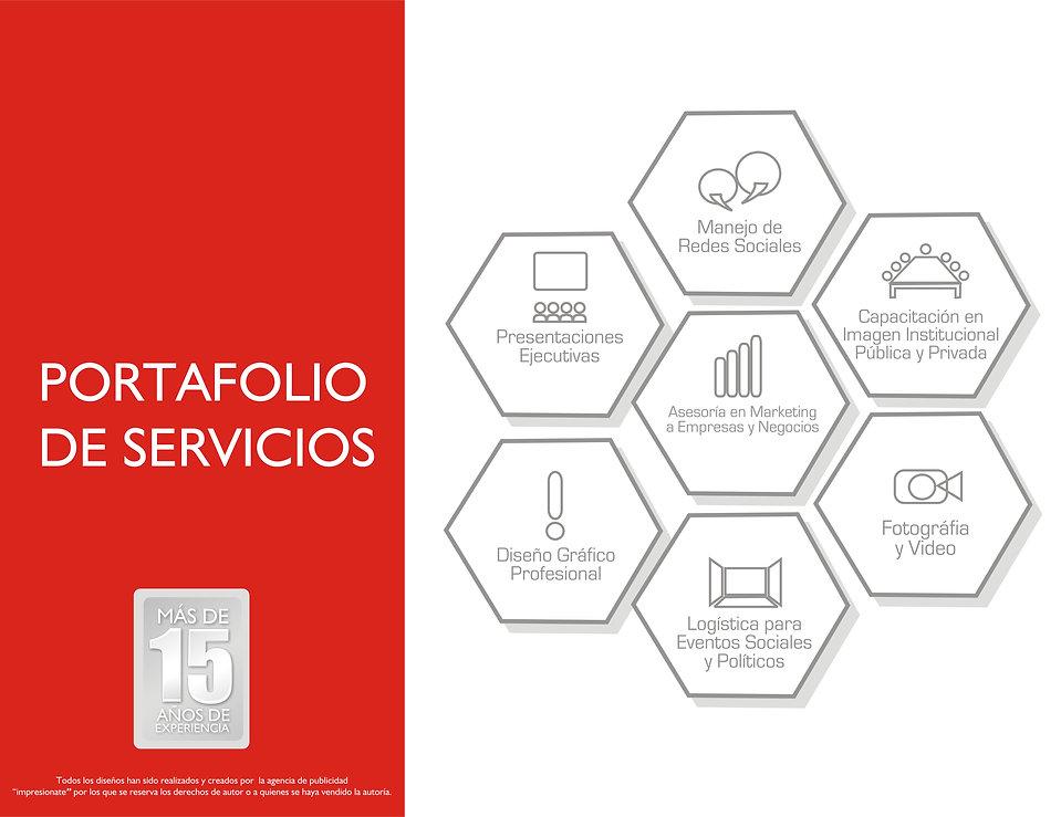 PORTAFOLIO DE SERVICIOS.jpg