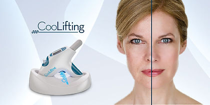 CoolLifting Treatments