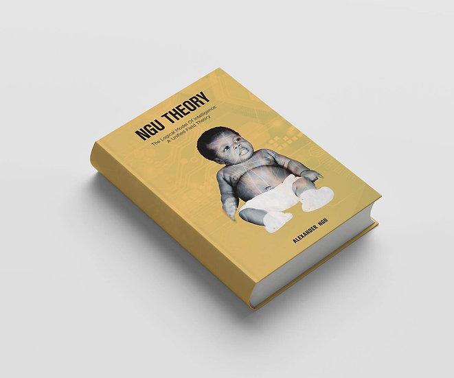 The Ngu Theory Book