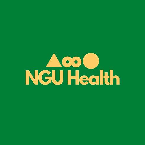 NguHealth logo.png