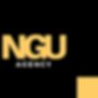 NGUagencyLogo.png