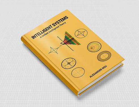 intelliegent Systems_Book _Cover.jpg
