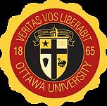 1200px-Ottawa_University_seal.svg.png