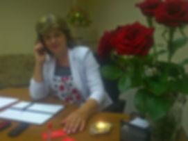 Директор-Центра-создания-семьи-встреча.j