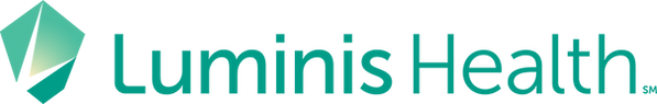luminisHealth_Logo.png