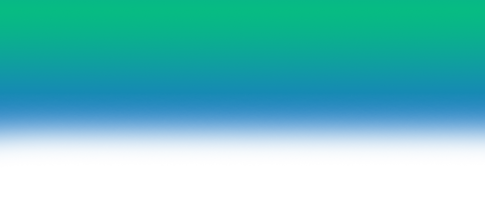 gradient_section_strip.png