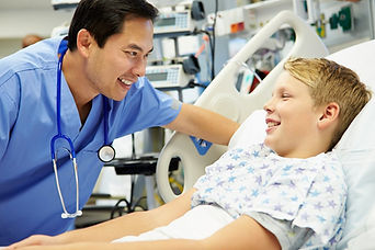 Male-Nurse-Boy.jpg