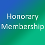 honorary membership.png