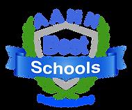 Best Schools Logo.png