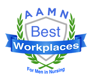 Best Workplaces Logo.png
