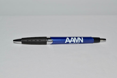 Pens (Three-Pack)