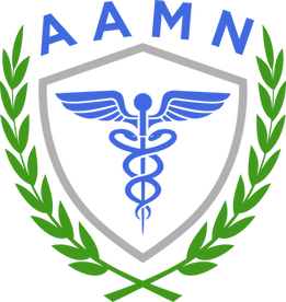 AAMN LOGO 10X10 INCHES 360pix .png