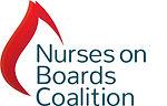 Nurses-on-Boards-Logo.jpg