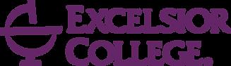 Excelsior-Logo-Purple-5.png