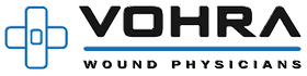 Vohra_Logo.png