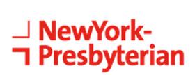 NY Presbyterian.png