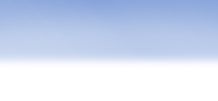 gradient_section_Blue.png