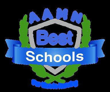 Best%20Schools%20Logo_edited.png