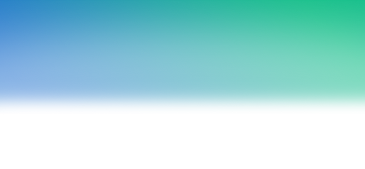 gradient_section.png