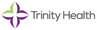 trinity long logo.png