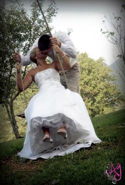 Cleveland Wedding_1024_2_1024.jpg