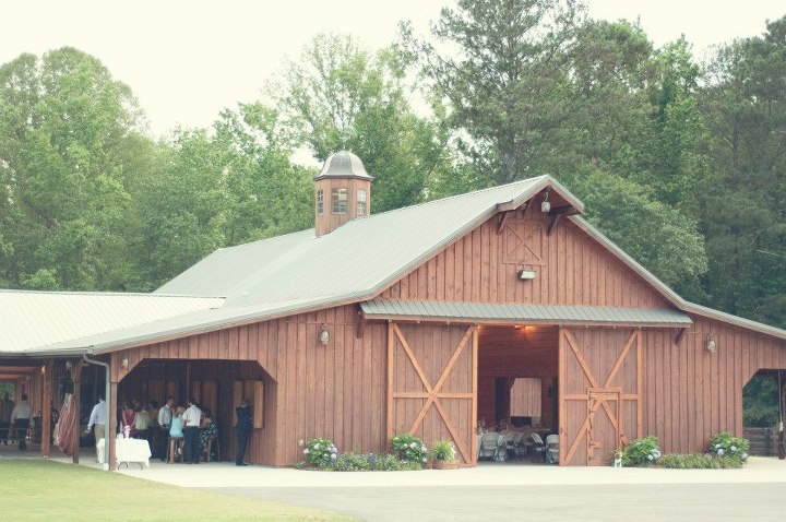 Cumming Barn.jpg