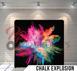 ChalkExplosion_PB__97200.1567579090.jpg
