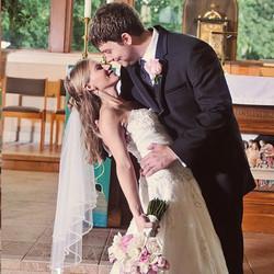 gmerniki bride.jpg