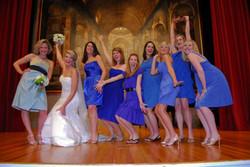 Athens Wedding_1024_1024.jpg