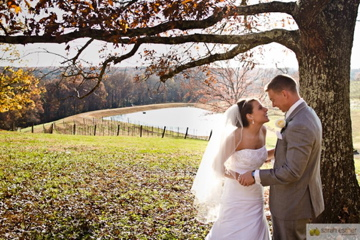Vinyard Wedding_7.jpg